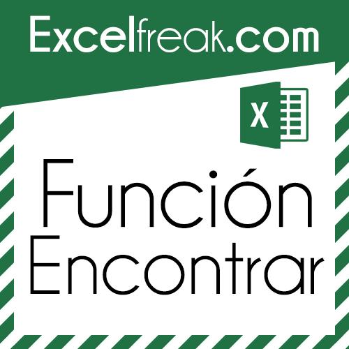 funcion_encontrar_excel
